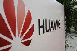 Trung Quốc sẽ dẫn đầu thế giới trong năm mở màn của công nghệ 5G sắp tới?