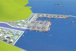 Đà Nẵng đề nghị bố trí 500 tỷ đồng khởi công dự án cảng biển