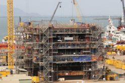 Doanh nghiệp 24h: Một công ty con của PVS trúng thầu dự án hơn 300 triệu USD
