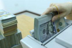 Chuyên gia: Chuyển giá không nên bị đánh lẫn với trốn thuế