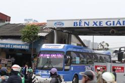 4 bến xe khách trong nội đô Hà Nội có bị biến thành cao ốc sau khi đóng cửa?
