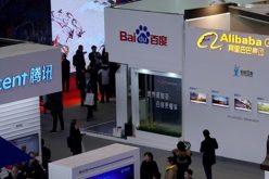 Nhiều cổ phiếu Trung Quốc bị bán tháo 'oan' vì chiến tranh thương mại