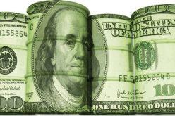 Nhiều nước châu Á nỗ lực hạn chế sự thống trị của đồng USD