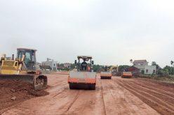 Cao tốc Bắc Giang – Lạng Sơn hơn 12.000 tỷ đồng: Tồn tại trong xây dựng khiến dân bức xúc