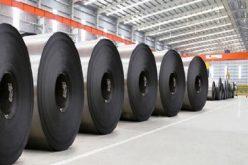 Giá nguyên liệu tăng cao, Thép Nam Kim báo lãi quý III chưa đến 1 tỷ đồng