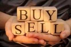 [BizDEAL] Quỹ Chính phủ Singapore chi hơn 100 triệu USD mua cổ phiếu Masan