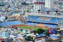 4.000 tỷ đồng phải thu hồi từ vụ án Phạm Công Danh ở Đà Nẵng