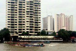 """Đà Nẵng: Hàng trăm cán bộ có nhà, đất ở vẫn """"ôm"""" căn hộ chung cư"""