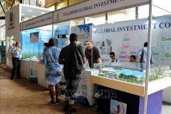 Việt Nam khảo sát, tìm kiếm cơ hội đầu tư, kinh doanh tại Cuba