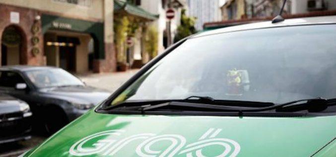 Cục Cạnh tranh xác định 2 dấu hiệu vi phạm vụ Grab mua lại Uber