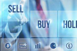 Vietcombank vừa bán ra lượng lớn cổ phiếu MBB và EIB