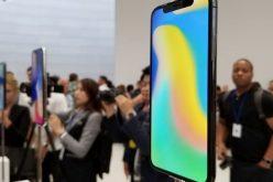 Tại sao Apple ra mắt điện thoại 5G chậm đến 1 năm so với đối thủ Trung Quốc, Hàn Quốc?