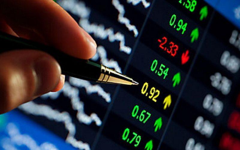Nhà đầu tư châu Á bán mạnh cổ phiếu trước thềm cuộc họp sản lượng của OPEC