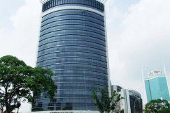 Shell có cơ hội quay lại Việt Nam?