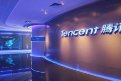 """Vì sao những Tencent, Alibaba phải """"cắm chốt"""" tại thung lũng Silicon?"""