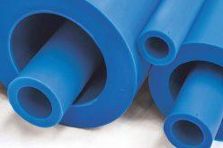 Nhựa Đồng Nai chuẩn bị phát hành riêng lẻ cho nhà đầu tư chiến lược và ESOP 12 triệu cổ phiếu