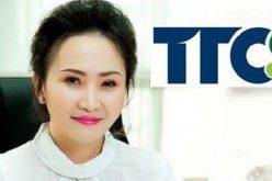Doanh nghiệp 24h: Bà Đặng Huỳnh Ức My muốn mua thêm 12 triệu cổ phiếu SBT