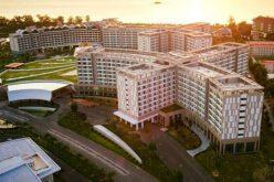 6 Bộ, ngành cho ý kiến thẩm định dự án casino 50.000 tỷ đồng