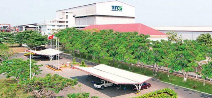 Thành Thành Công – Biên Hòa chuẩn bị phát hành hơn 44 triệu cổ phiếu ưu đãi