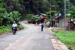 Việt Nam được tài trợ 188 triệu USD nâng cấp 198 km đường ở miền núi Tây Bắc