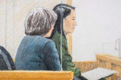 Toà án Canada vẫn chưa quyết có cho Giám đốc tài chính Huawei tại ngoại không