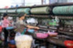 Việt Nam sẽ là công xưởng mới của thế giới?