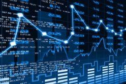 Trước giờ giao dịch 12/12: Chờ thị trường kiểm định kháng cự