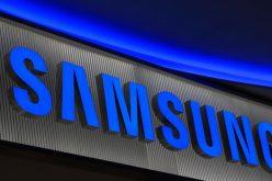 Tập đoàn Samsung đau đầu khi Tổng thống quyết chia nhỏ các tập đoàn gia đình Hàn Quốc