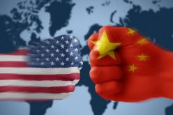 2 người Trung Quốc bị Mỹ cáo buộc tấn công tin tặc chống lại 12 nước
