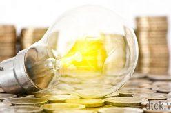 Nhận định thị trường phiên 7/12: Cơ hội để tăng tỷ trọng cho các vị thế ngắn hạn