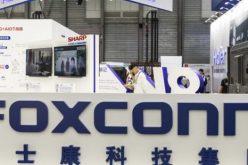 Nhóm nhà sản xuất iPhone kiện Qualcomm, đòi bồi thường 9 tỷ USD