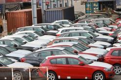 Công nghệ tuần qua: 2018 – Năm biến động của thị trường ô tô nhập khẩu