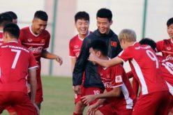 350 triệu đồng cho nửa phút quảng cáo ở vòng bảng Asian Cup