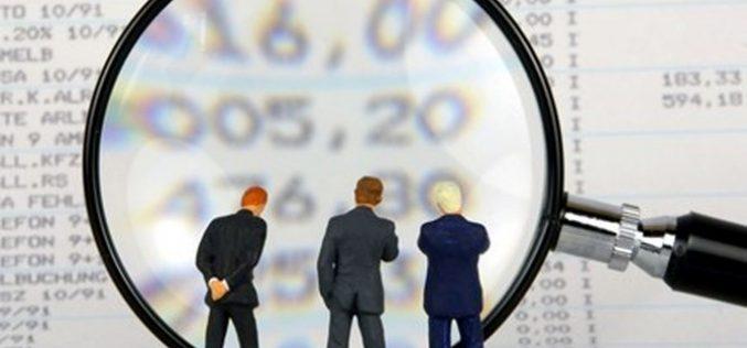 3 công ty bị Ủy ban Chứng khoán phạt hơn 200 triệu đồng