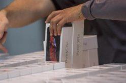 Apple mở rộng dịch vụ đổi iPhone cũ lấy máy mới để chống ế