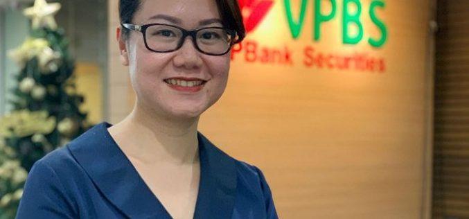 Đổ vốn vào VBI và PJICO, Hyundai và Samsung quan tâm nhất điều gì?