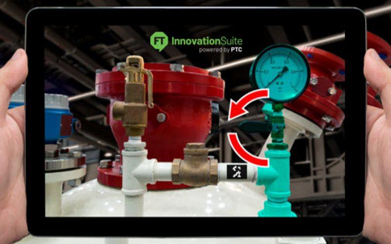 Rockwell Automation giới thiệu nền tảng thương hiệu mới