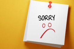 Lời nói chứa đựng sức mạnh và 10 bài học điển hình về xử lý khủng hoảng