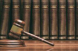 Án kiện hành chính: Vì sao tố tụng bị kéo dài?