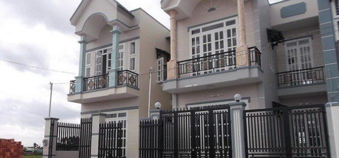 """Những """"chiêu"""" bán nhà riêng lẻ của môi giới bất động sản mà khách mua nên """"né"""""""