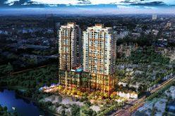 Southgate Tower kiến tạo một cộng đồng sống văn minh, thịnh vượng