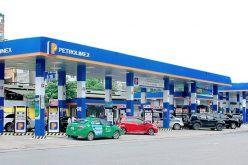 Petrolimex muốn bán 12 triệu cổ phiếu quỹ
