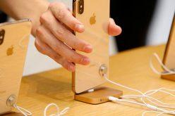 Apple bị cấm bán một số mẫu iPhone ở Đức