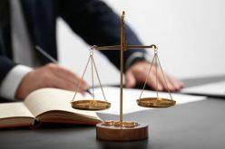 Vụ án Công ty Chứng khoán Tràng An kéo dài do đâu?
