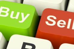 Chứng khoán 24h: Khối ngoại bán mạnh, CTG phá đáy một năm