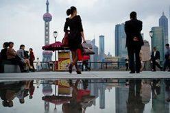 ADB tin kinh tế châu Á vẫn đứng vững bất chấp chiến tranh thương mại