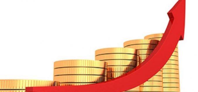 Cổ phiếu liên tục tăng trần, Địa ốc Khang An muốn tăng vốn gấp 2,5 lần