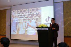 Tiktok triển khai trung tâm an toàn và hội đồng đối tác an toàn tại việt nam