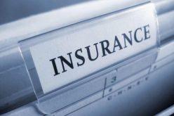 Nghiên cứu thành lập Viện phát triển bảo hiểm