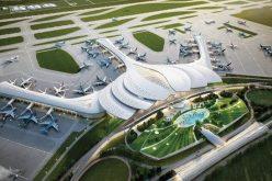 Chậm nhất 30/5/2019 phải xong Báo cáo nghiên cứu khả thi sân bay Long Thành